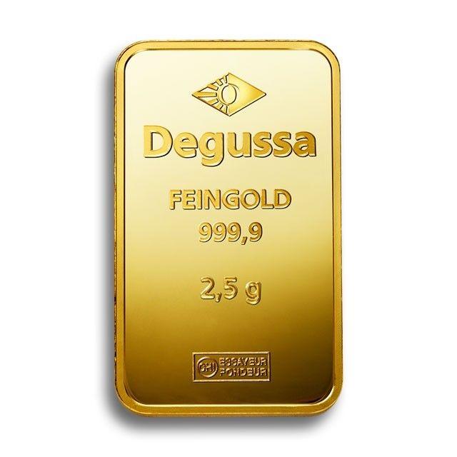 degussa goldpreis aktuell