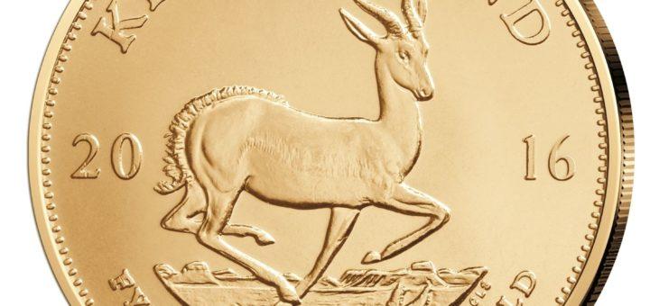 goldpreis degussa krügerrand