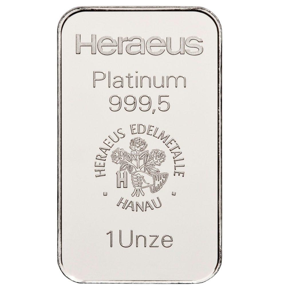 goldpreis 999 kaufen