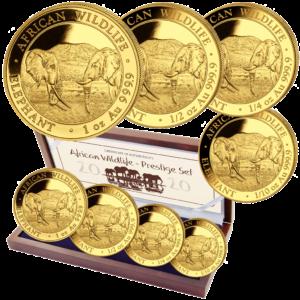 Aktueller Goldpreis Reisebank